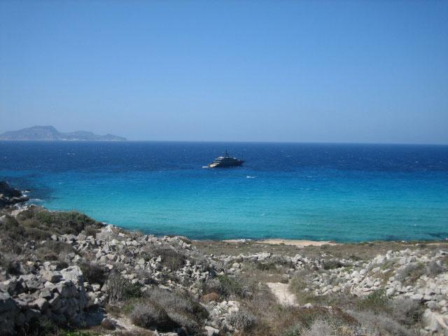 favignana-sicilia-mare-2008